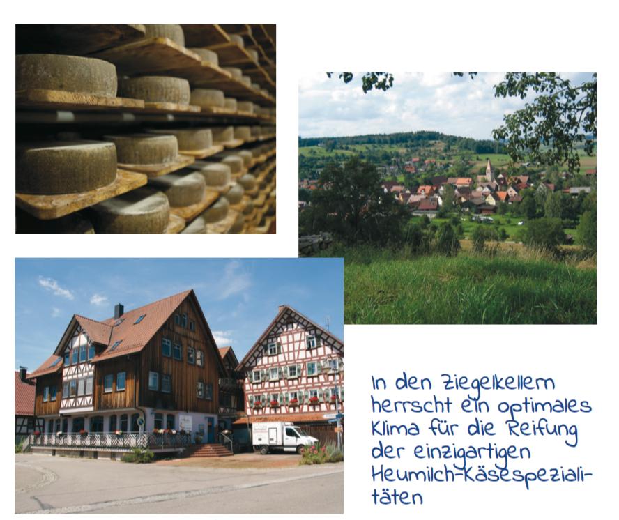 geifertshofen-jpg