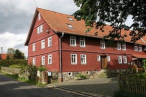 kastanienhof-2