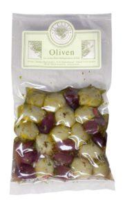 olivenmix