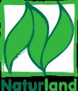 web-naturland