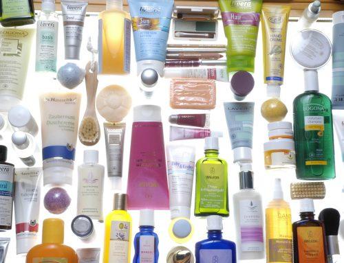 Was ist Euch Eure Haut wert?