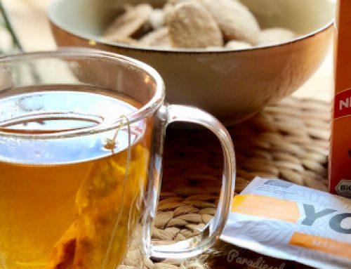 Mit diesen einfachen Tipps Erkältungen vermeiden
