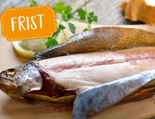 Jetzt Räucherfische für Ostern bestellen!