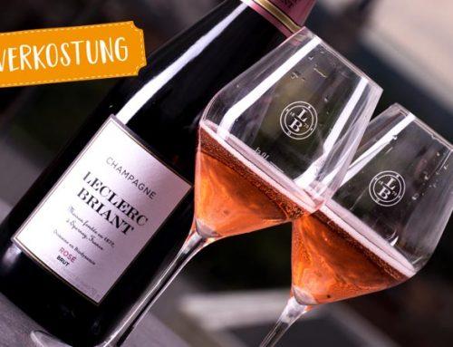 Offene Weinprobe – Weihnachtsangebot